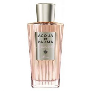 Acqua di Parma Acqua Rosa Nobile (W) edt 125ml