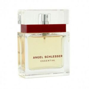 Angel Schlesser Essential (W) edp 50ml