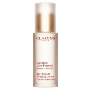 Clarins Bust Beauty Firming Lotion (W) 50ml