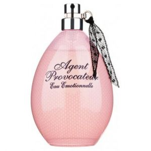 Agent Provocateur Eau Emotionelle (W) edt 100ml