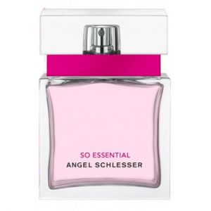 Angel Schlesser So Essential (W) edt 100ml