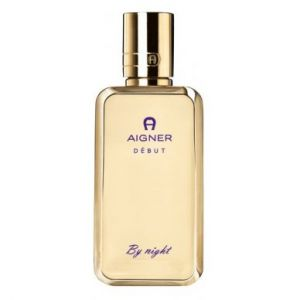 Aigner Debut By Night (W) edp 100ml