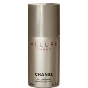Chanel Allure Homme (M) dsp 100ml
