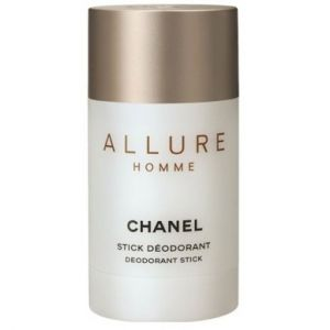 Chanel Allure Homme (M) dst 75ml