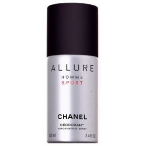 Chanel Allure Sport (M) dsp 100ml