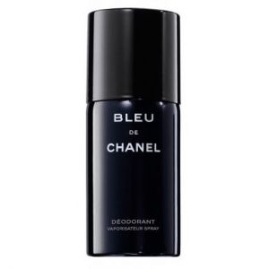 Chanel Bleu de Chanel (M) dsp 100ml