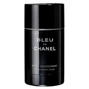 Chanel Bleu de Chanel (M) dst 75ml