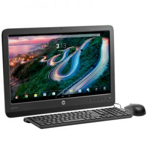 HP Slate 21 Pro All-in-One PC