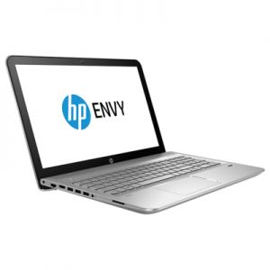 HP ENVY Notebook - 15-ae070nw (ENERGY STAR)