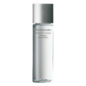 Shiseido Men Hydrating Lotion (M) tonik nawilżający do twarzy 150ml