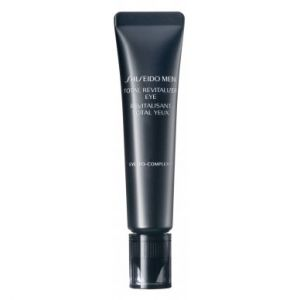 Shiseido Men Total Revitalizer Eye (M) krem pod oczy 15ml