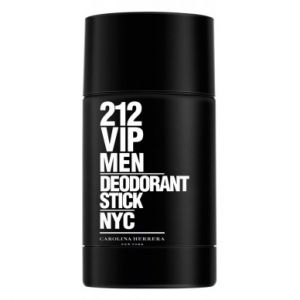 Carolina Herrera 212 VIP (M) dst 75ml