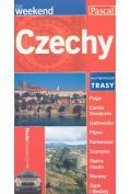 Czechy na weekend